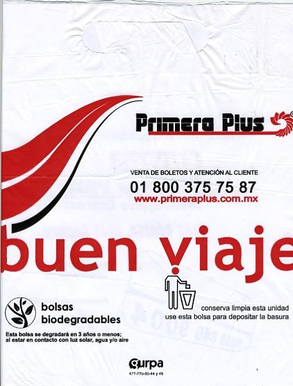 primera plus venta de boletos en español
